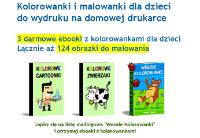 Dziecięce Gry I Zabawy Strony Przyjazne Dzieciom Dobre Strony Dla